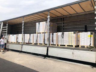 🔥🔥🔥KAINDL   НАДОПОЛНУВАЊЕ на нови залихи и ВЕДНАШ ДОСТАПНИ количини на Ламинати од Австрискиот производител KAINDL   Единствено кај нас #лавкомерц