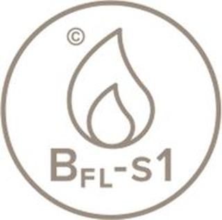 💥💥💥 FAUS   #FAUS ламинатите покрај тоа што се ламинати од ✔највисока АC6 класа ✔100% водоотпорни, погоден за кујна и бања ✔антибактериски ослободен од формалдехиди ✔ОГНООТПОРЕН 💥 Поради третманот што ја добива даската во неговиот производствен процес, подовите на #FAUS се сертифицирани како Euroclase Bfl-s1  (EN13501-1). Сертификат за отпорност при ПОЖАР. Сертификат што ги прави ЕДИНСТВЕНИ и СООДВЕТНИ за средини со висок ризик на запаливост, како што се бара во Техничкиот законик за градење (CTE).  Единствени на пазарот само во #лавкомерц