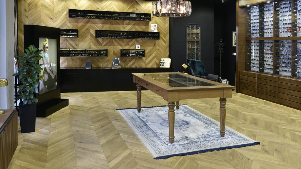 drvoproizvod-katalog