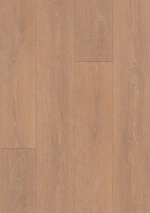 KRONO-Floordreams-Vario-–-Light-Brushed-Oak