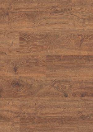 KRONO-Original-Classic-–-Classic-Oak
