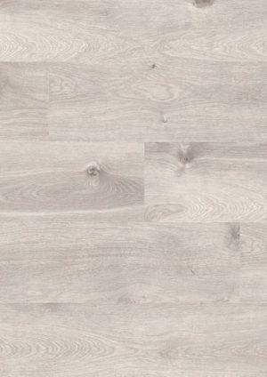 KRONO-Original-Classic-–-Valkyrie-Oak