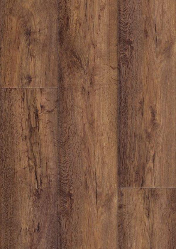 KRONO-Variostep-Classic-–-Modena-Oak