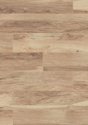KRONO-Vintage-Classic-–-Natural-Hickory